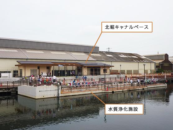 img_shikumi01