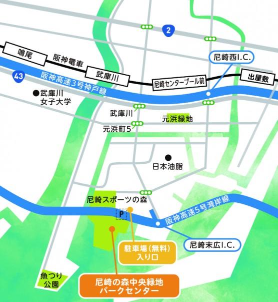 ama21_map